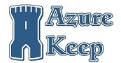 Azure Keep